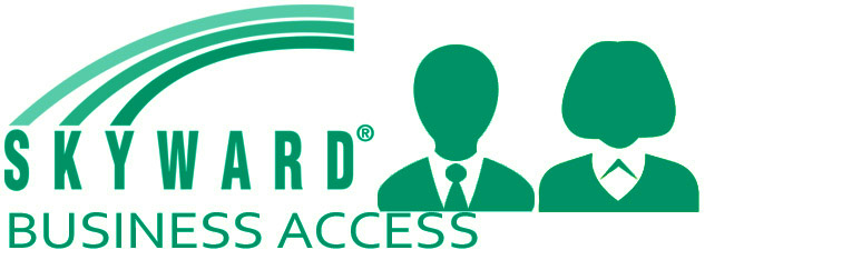 Skyward Access for Business and AASD Staff - Click Here to Go to Login Page