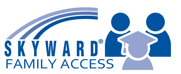Skyward Access for Parents and Students - Click Here to Go to Login Page