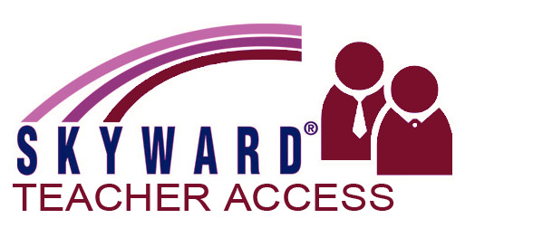 Skyward Access for Teachers and AASD Staff - Click Here to Go to Login Page